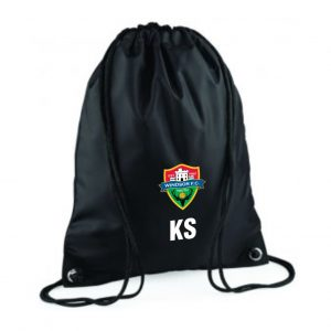 Windsor Youth FC Gym Sack