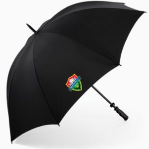 Windsor Youth FC Umbrella