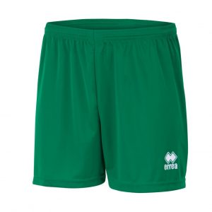 Windsor Youth FC Errea Away Short