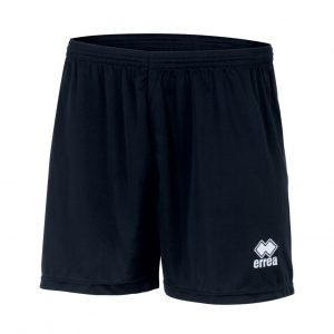 Windsor Youth FC Errea Training Short