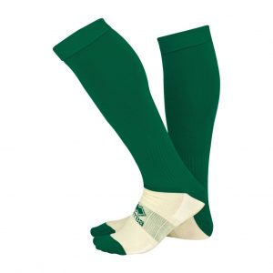 Windsor Youth FC Errea Away Sock